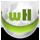 WebHuesca Desarrollo Web en Huesca y provincia